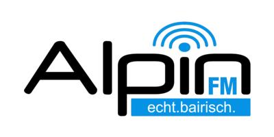 Alpin FM